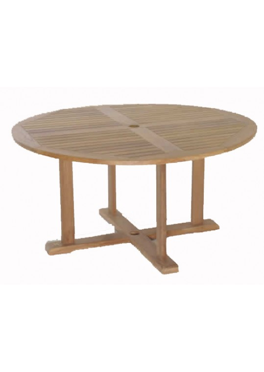 60 inch round dining table. Black Bedroom Furniture Sets. Home Design Ideas